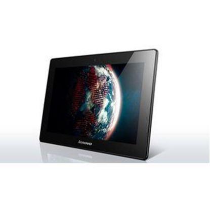 Изображение Планшет Lenovo S6000 (59368568)