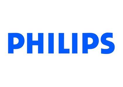 Изображение для производителя Philips