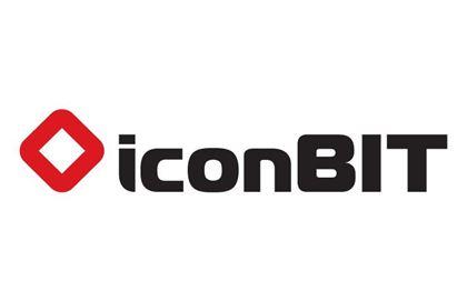 Изображение для производителя IconBIT