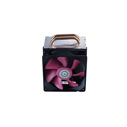 Изображение Кулер Cooler Master Blizzard T2 (RR-T2-22FP-R1)