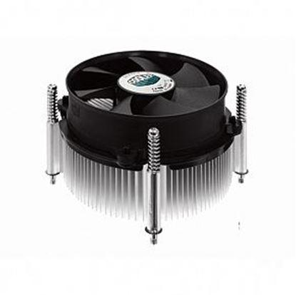 Изображение Кулер Cooler Master CP8-9HDSA-PL-GP
