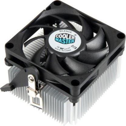 Изображение Кулер Cooler Master DK9-7G52A-0L-GP