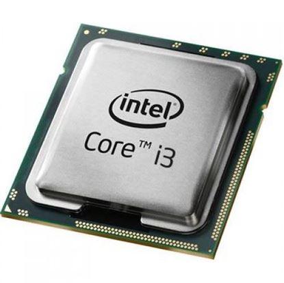 Изображение Процессор Intel Core i3-4130 LGA1150 (oem)