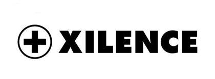 Изображение для производителя XILENCE