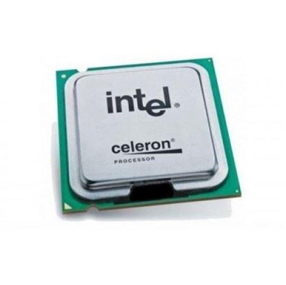 Изображение Процессор Intel Celeron G1820 LGA1150 (oem)
