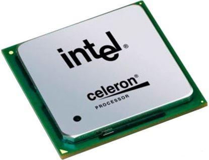 Изображение Процессор Intel Celeron G1840 LGA1150 (oem)