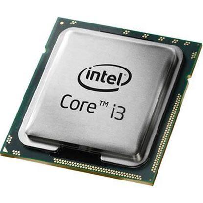 Изображение Процессор Intel Core i3-4150 LGA1150 (oem)