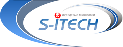 Изображение для производителя S-ITECH