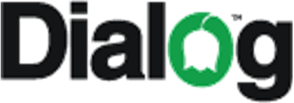 Изображение для производителя DIALOG