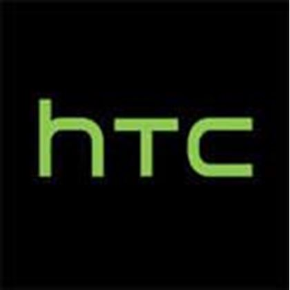 Изображение для производителя HTC