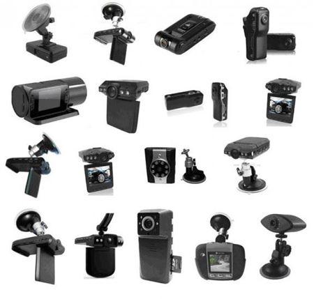Изображение для категории Видеорегистраторы
