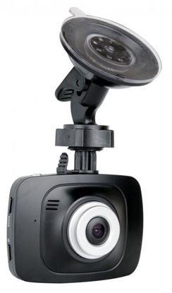 Изображение Видеорегистратор IconBit DVR FHD MX