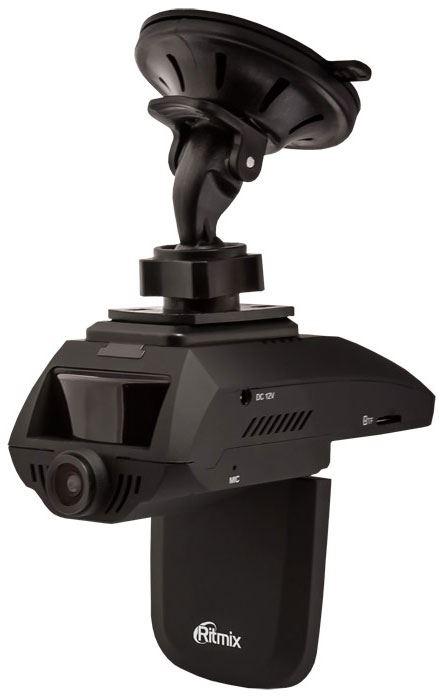 Ritmix avr 990str видеорегистратор