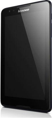 Изображение Планшет Lenovo TAB A8-50 A5500 16GB 3G (59407774)