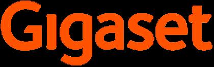 Изображение для производителя Gigaset
