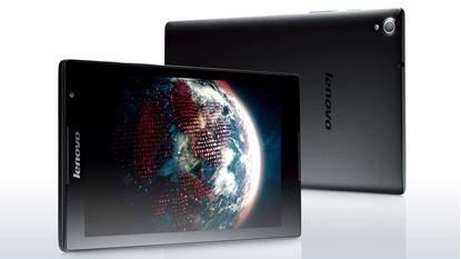 Изображение Планшет Lenovo TAB S8-50L 16GB LTE (59427944)