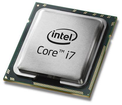 Изображение Процессор  Intel Core i7-4770 LGA1150 (oem)