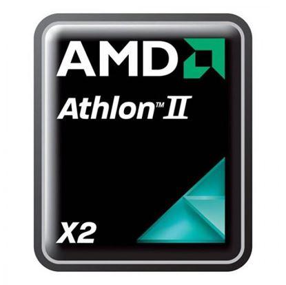 Изображение Процессор AMD Athlon 2 X2 245 (oem)