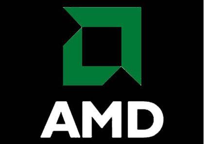 Изображение для производителя AMD