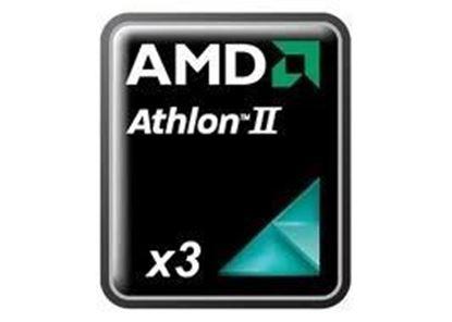 Изображение Процессор AMD Athlon 2 X3 460 (oem)