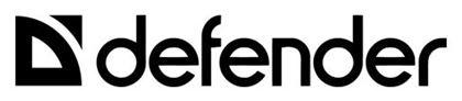 Изображение для производителя Defender