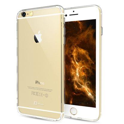 Изображение Смартфон Apple iPhone 6s Plus 16GB Gold
