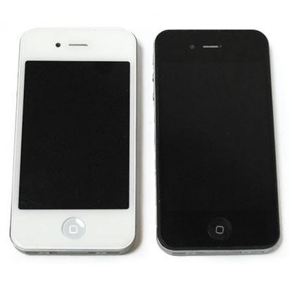 Изображение Колонка Bluetooth iPhone (3 Вт) - Micro SD/TF, з/у USB