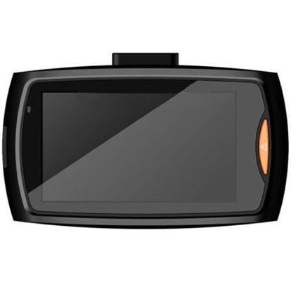 "Изображение Видеорегистратор D838 ( Full HD, 1920*1080P, 2.7"") HDMI выход, слот microSD, AV порт"