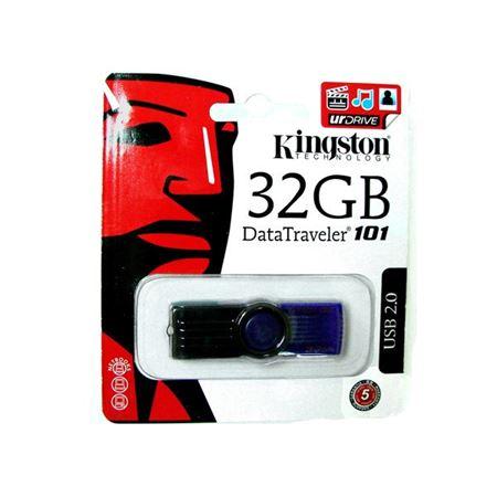 Изображение для категории USB Flash накопители