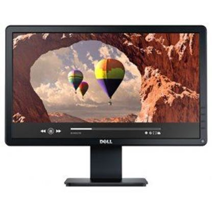 Изображение Монитор Dell E1914