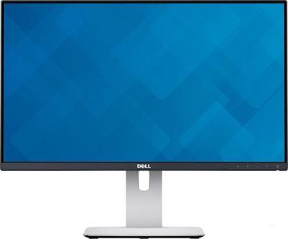 Изображение Монитор Dell UltraSharp U2414H