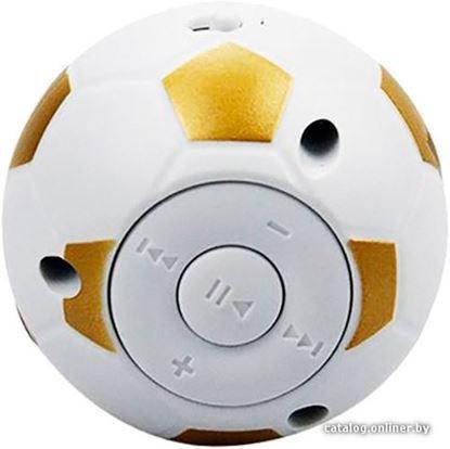 Изображение MP3 плеер Perfeo Music Football (VI-M009)
