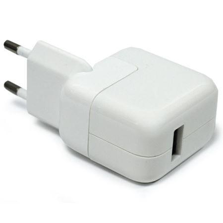 Изображение для категории Сетевые зарядные устройства