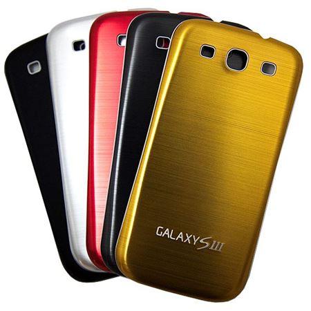 Изображение для категории Задние панели и бамперы для телефонов