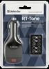 Изображение FM-модулятор Defender RT-Tone