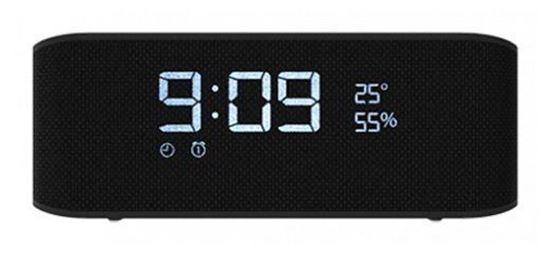 Изображение Часы-будильник Ritmix RRC-909